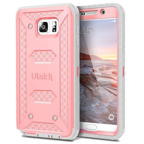 Casing Samsung Galaxy Note 5 2 Custom Hardcase ulak armor hybrid rugged shockproof cover for samsung galaxy note 5 ebay