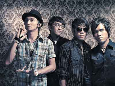 drive band mp3 angkasa band mp3
