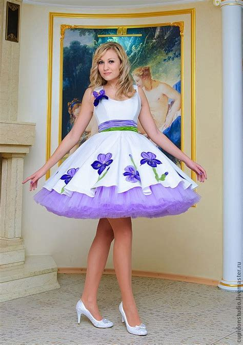 sissy boy school dress 96 best amazing petticoat fashions images on pinterest