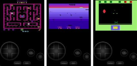 best emulators for android get all your favorite retro 15 best emulators for android free paid getandroidstuff