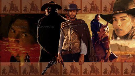 film de cowboy recent western movies wallpaper wallpapersafari