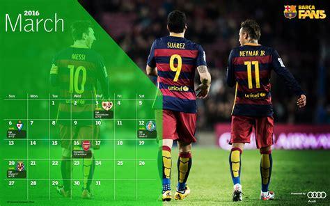 Fc Barcelona Calendar Calendar Fc Barcelona 2016 Car Release Date
