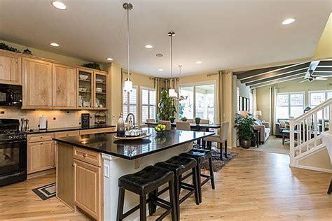 fantastic discount kitchen islands perfect image castle rock home for sale 4202 dunsinane castle rock co