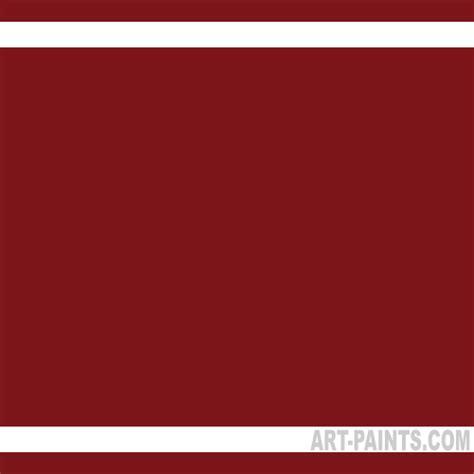 burnt artist acrylic paints 221 burnt paint burnt color system3