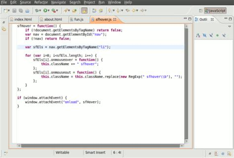 tutorial javascript in eclipse java gui tutorial eclipse image search results