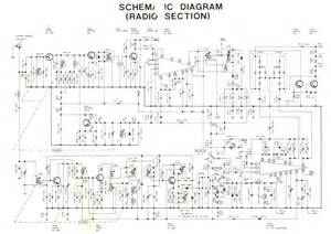 realistic cb radio mic wiring diagrams cb radio microphones elsavadorla