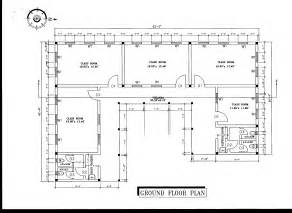Public Building Floor Plans by Arshad Public 171 Association For Development Of