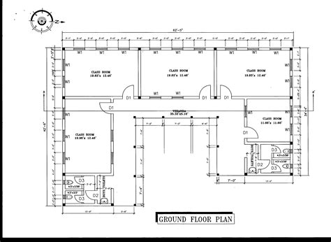 storage building floor plans info sanglam