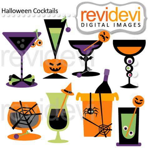 halloween drinks clipart patrick from spongebob clipart