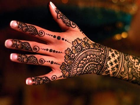 henna tattoo indian tradition henna ideas of 2015 best 2015 designs and