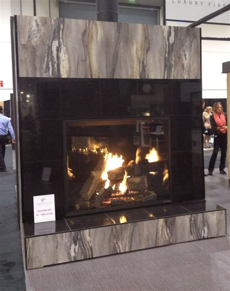 Countertop Fireplace by 24 Best Formica Laminate Countertops Images On Kitchen Counters Kitchen Makeovers