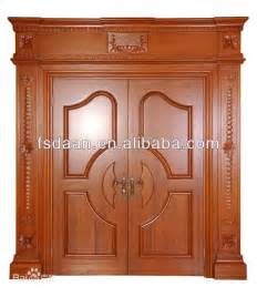 main door design photos india favorite wooden main door designs indian style with 25