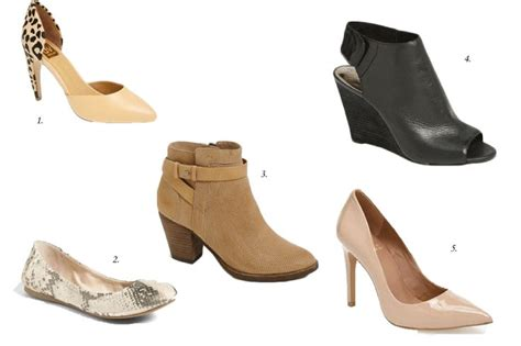 Sale Alert Shoe Clearance At Nordstrom by Nordstrom Shoes Clearance Sale 2015 Best Auto Reviews