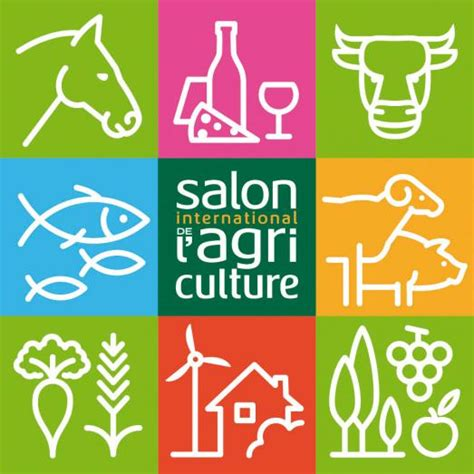 scia alimentare salon international de l agriculture 2016