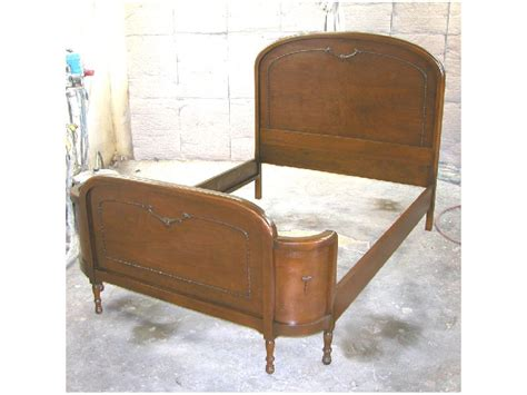 antique bed frame what is new today65365 antique bed frames images