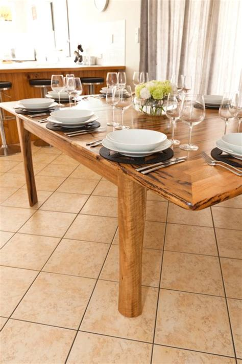 dining table dining table marri perth