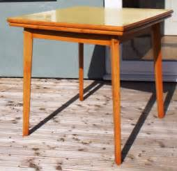 retro formica dining table and chairs antiques atlas retro formica extending table and 4 chairs