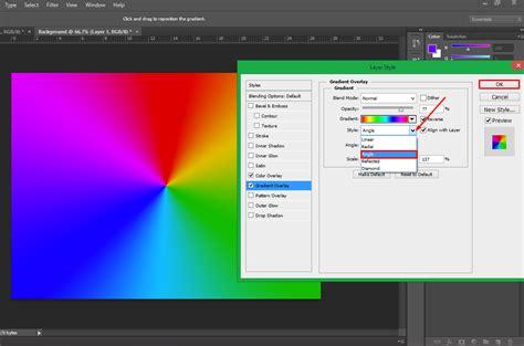 cara membuat lu tidur warna warni cara membuat background warna warni di photoshop tentang