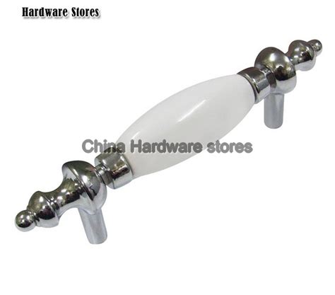 Cheap Door Knobs And Hardware by Door Knob Hardware Furniture Handle Kitchen Knob Wholesale