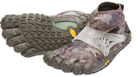 vibram five fingers running shoes review vibram five fingers running shoes review 28 images el