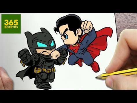 dibujos 365bocetos youtube
