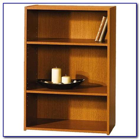 sauder beginnings 3 shelf bookcase sauder beginnings 3 shelf bookcase white bookcase home