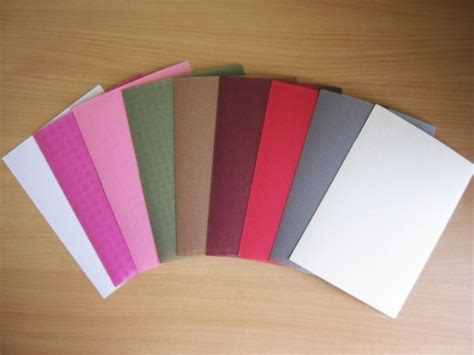 Papers For Card - dejong card paper