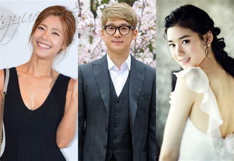film korea kedokteran 25 drama korea bertema kedokteran terbaik untuk ditonton