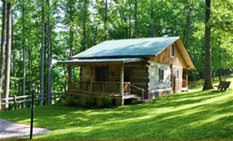 Creeper Trail Cottages by Lodging Inns Cabins Bed Breakfast S For The Virginia