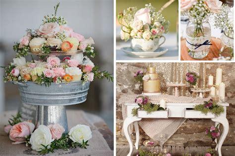 addobbare tavolo per compleanno 5 idee per decorare il tavolo dei dolci