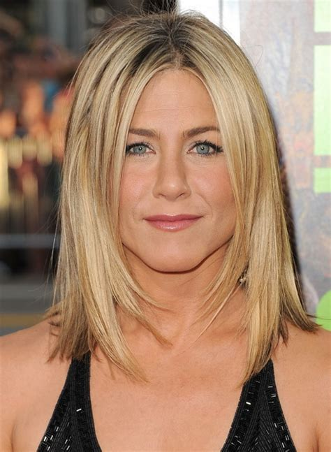 easy hairstyles short length hair easy medium length haircuts