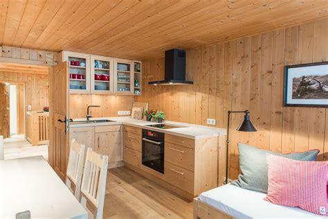 Garage Als Wohnraum by Wohnraum Ber Garage Garagen Oder Wohnhuser Apartment