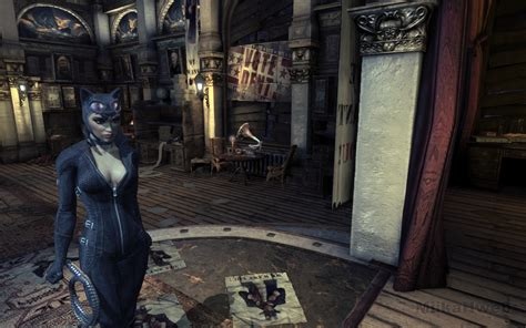 Search On By Name And City Miikahweb Batman Arkham City