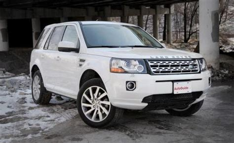 car repair manual download 2012 land rover lr2 electronic toll collection 2014 land rover lr2 service and repair manual download manuals a