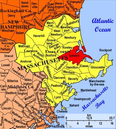 Search Massachusetts Ipswich Massachusetts Genealogy Familysearch Wiki