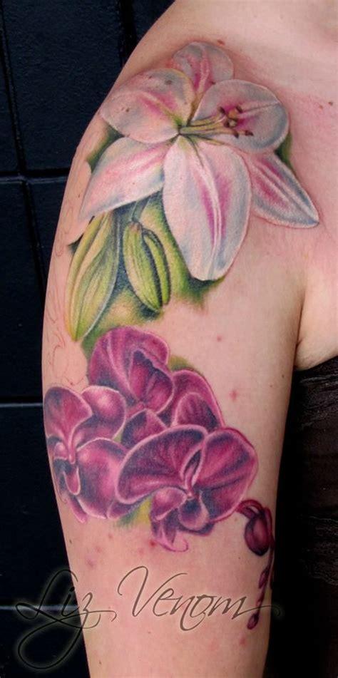lotus tattoo edmonton 93 best venom piercings images on pinterest venom