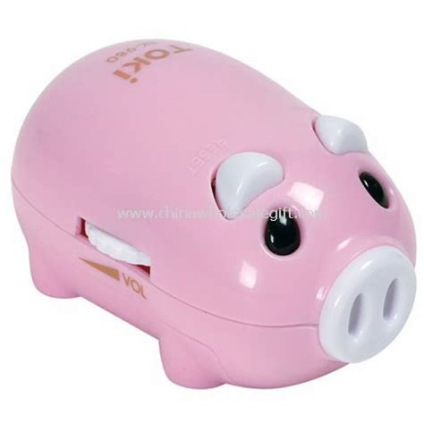 Dust Pluggy Piggy Pig 3389 best images about cutest animals in the world on birthday pig pig cakes and