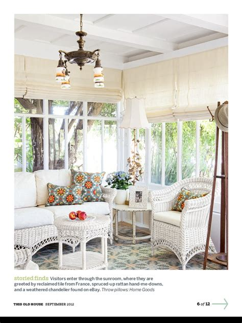 All Seasons Room by 14 Best Images About All Seasons Rooms On