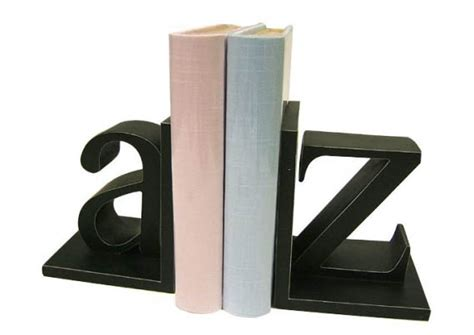 this is how it ends books 13 brilliant bookends things