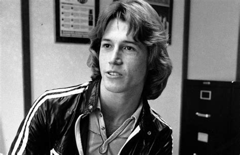 andy gibb celebrating the life of andy gibb a kick in the head