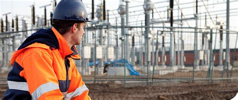 high voltage switching course melbourne ppt high voltage courses brisbane perth