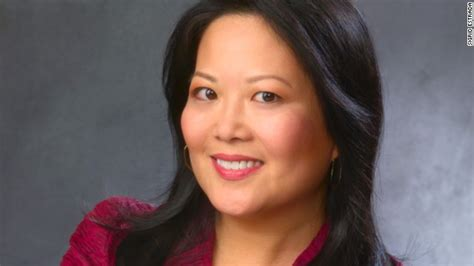 The Partner A Novel the partner track author helen wan answers five