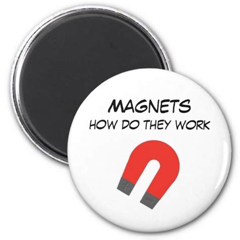 how early do they do a planned c section magnets how do they work zazzle
