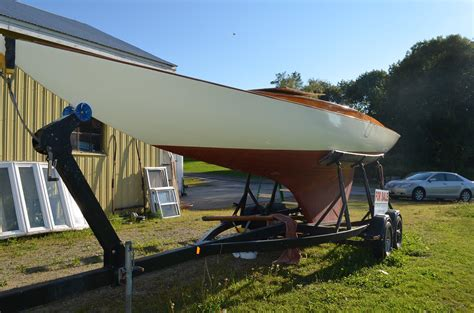 boats for sale in me 32 foot boats for sale in me boat listings