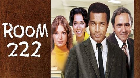 room 222 cast where are they now room 222 1969 get complete and tv show information trailer and reference