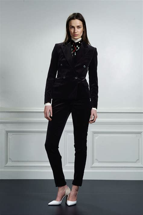 pictures of womenspant styles 40 women s pant suits styles 2018
