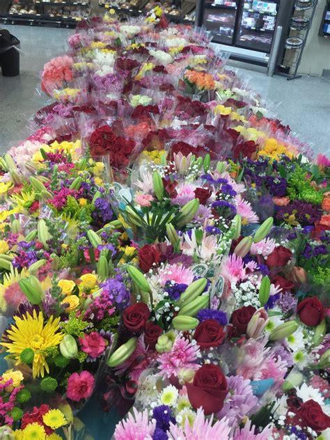 walmart valentines flowers s day flowers yelp