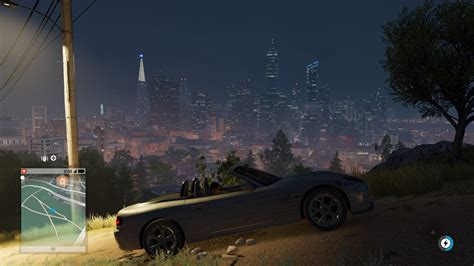 dogs 2 rating dogs 2 ps4 review expanding your hacking horizons usgamer