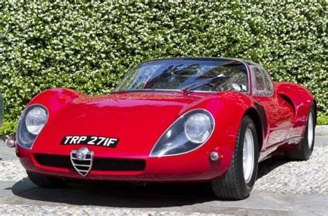 Alpha Romeo Garage by 67 Best Images About Alfa Romeo On Alfa Romeo