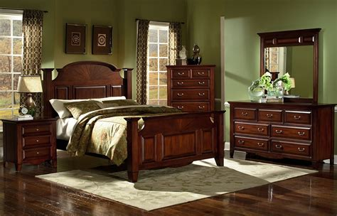 master king bedroom sets bedroom master bedroom furniture sets really cool beds